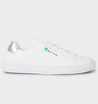 Paul Smith Sneakers Kate&You-ID5914