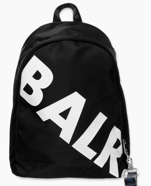 Balr Backpacks & fanny packs Kate&You-ID7553