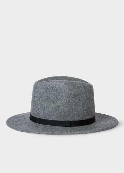 Paul Smith Cappelli Kate&You-ID3113