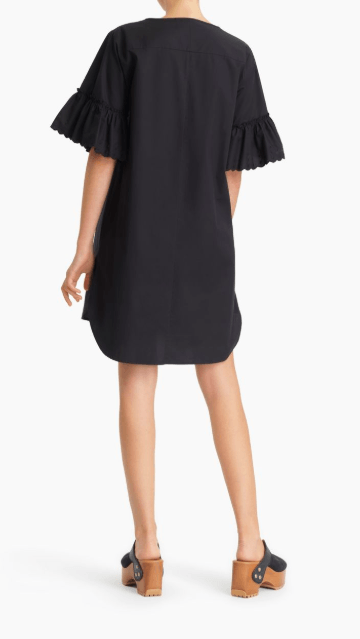Chloé - Short dresses - for WOMEN online on Kate&You - CHS20SRO24029001 K&Y7736