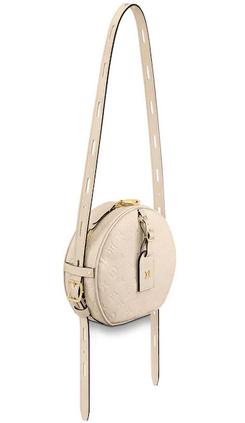 Louis Vuitton - Sacs à bandoulière pour FEMME online sur Kate&You - M45167 K&Y9189