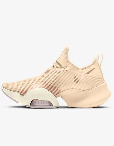 Nike - Sneakers per DONNA Air Zoom SuperRep online su Kate&You - BQ7043-001 K&Y8950
