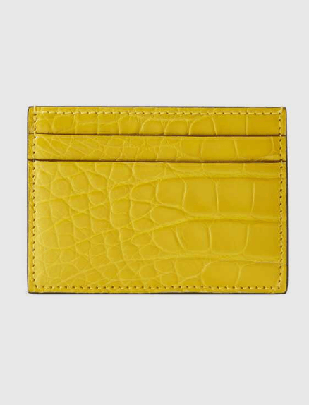Gucci Wallets & cardholders Kate&You-ID5767