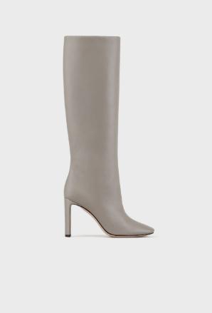 Giorgio Armani Boots Kate&You-ID8471