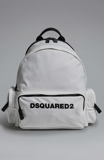 Dsquared2 Backpacks & fanny packs Kate&You-ID8906
