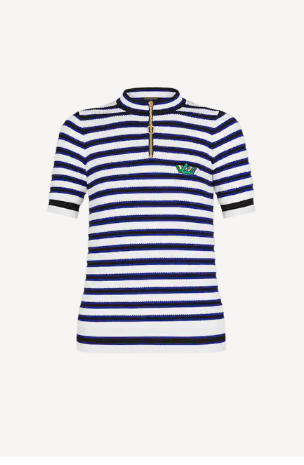 Louis Vuitton Polo tops Kate&You-ID10346