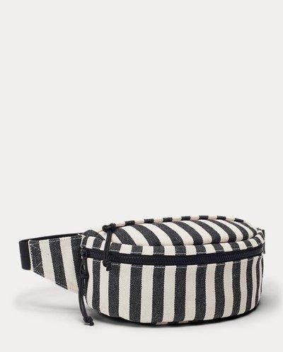 Ralph Lauren - Mini Borse per DONNA online su Kate&You - 482272 K&Y3613