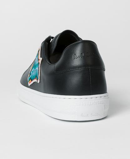 Paul Smith - Sneakers per UOMO online su Kate&You - M1S-HAN07-AMOLV-79 K&Y5914