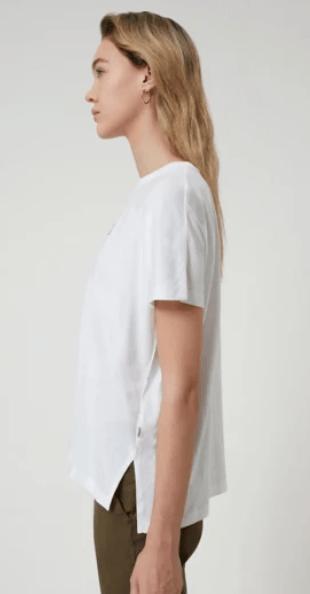 Napapijri - T-shirts - for WOMEN online on Kate&You - NA4E3U K&Y8957