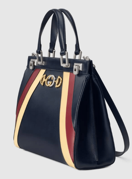 Gucci - Tote Bags - for WOMEN online on Kate&You - 564714 05JDX 8677 K&Y5825