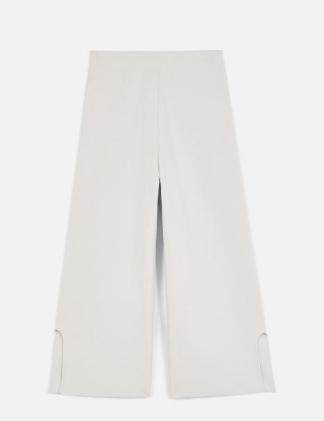 Stella McCartney Pantalons Amples Kate&You-ID10137