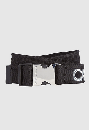 Calvin Klein Belts Kate&You-ID9619