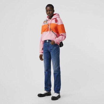 Burberry - Sweatshirts & Hoodies - for WOMEN online on Kate&You - K&Y2680