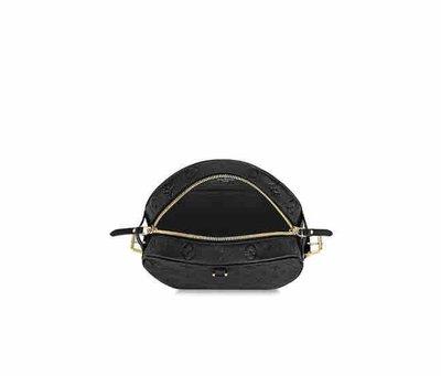 Louis Vuitton - Mini Sacs pour FEMME BOÎTE CHAPEAU SOUPLE MM online sur Kate&You - M45167 K&Y8055