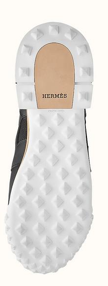 Кроссовки - Hermes для МУЖЧИН онлайн на Kate&You - - K&Y6731