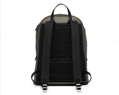 Prada - Backpacks & fanny packs - for MEN online on Kate&You - 2VZ048_2DMG_F0414_V_OOO K&Y10677