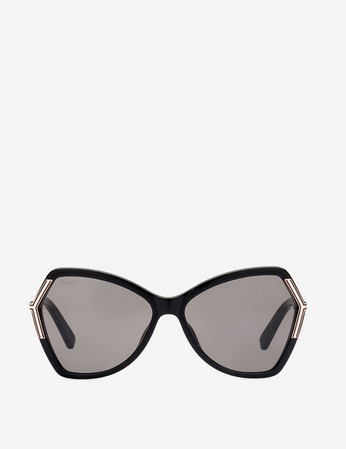 Bally Sunglasses Kate&You-ID8011