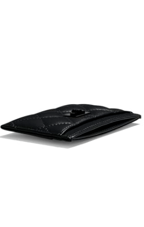 Chanel - Wallets & Purses - for WOMEN online on Kate&You - A80611 Y83608 94305 K&Y5782