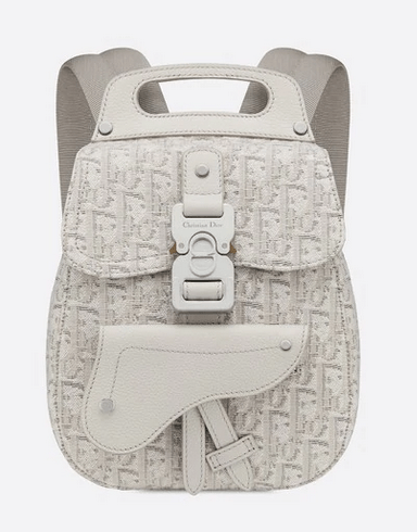 Dior Backpacks & fanny packs Kate&You-ID6991