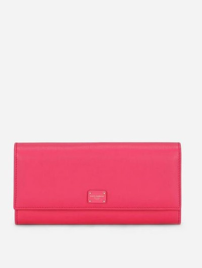 Dolce & Gabbana Wallets & Purses Kate&You-ID12734
