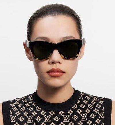 Louis Vuitton - Sunglasses - for WOMEN online on Kate&You - Z1517W K&Y10935