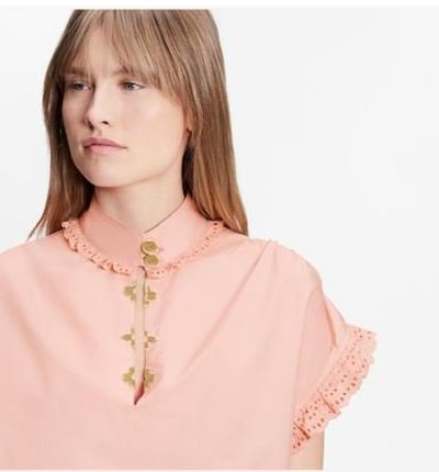 Louis Vuitton - Blouses - for WOMEN online on Kate&You - 1A92Z7 K&Y11074