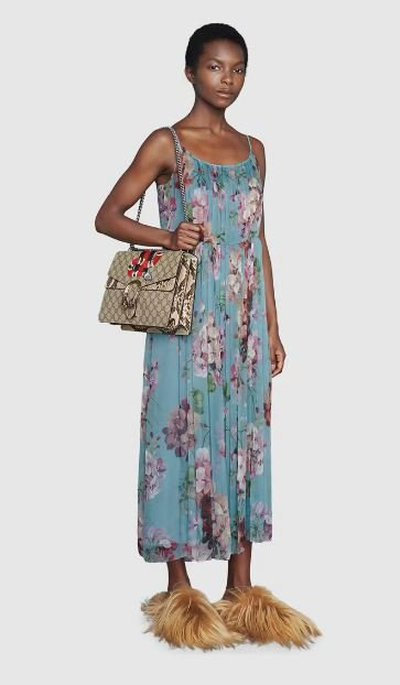 Gucci - Shoulder Bags - for WOMEN online on Kate&You - 400235 20QCR 9750 K&Y11837
