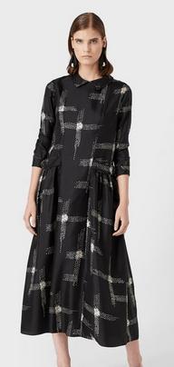 Giorgio Armani Long dresses Kate&You-ID9364