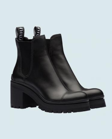 Miu Miu Boots Kate&You-ID6070