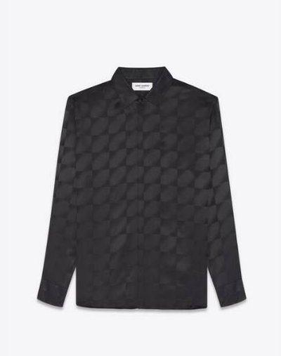 Yves Saint Laurent Shirts Kate&You-ID11656