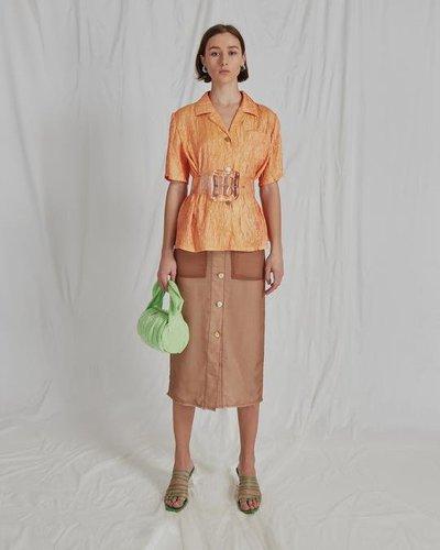 Rejina Pyo - Belts - for WOMEN online on Kate&You - K&Y2895