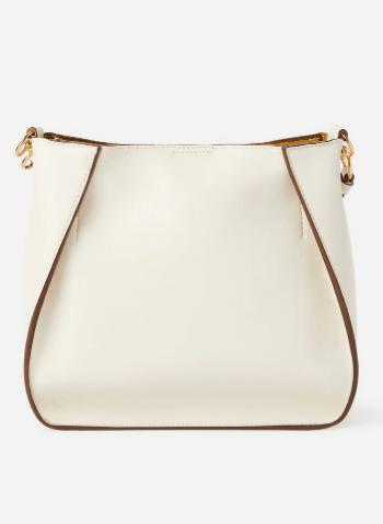 Stella McCartney - Shoulder Bags - for WOMEN online on Kate&You - 557906W85429000 K&Y5567