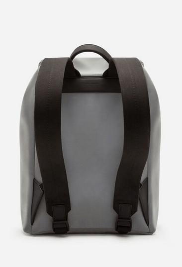 Dolce & Gabbana - Backpacks - for WOMEN online on Kate&You - BM1756AJ640H1II7 K&Y6884