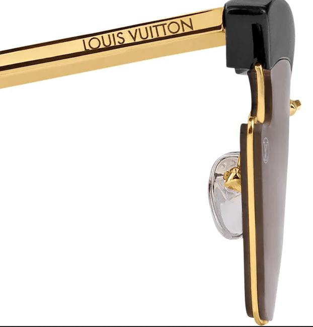 Солнцезащитные очки - Louis Vuitton для ЖЕНЩИН онлайн на Kate&You - Z1310W - K&Y7299