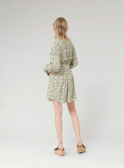 Chloé - Short dresses - for WOMEN online on Kate&You - CHC21ARO053089V5 K&Y11988