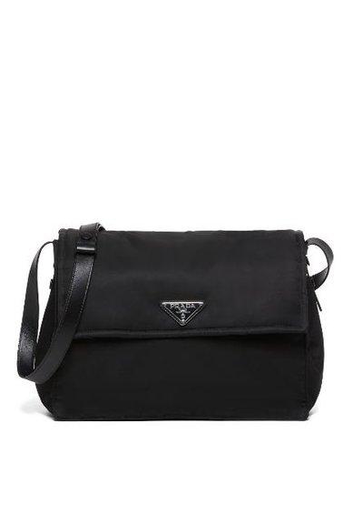 Prada Shoulder Bags Kate&You-ID11338