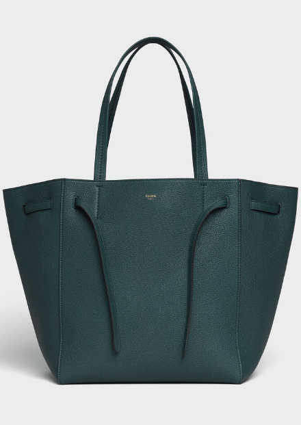 Celine Tote Bags Kate&You-ID6525
