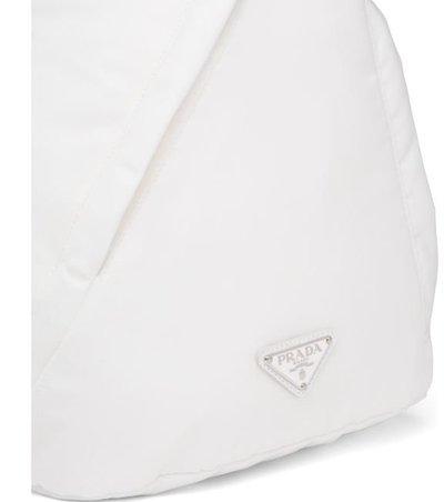 Prada - Shoulder Bags - for WOMEN online on Kate&You - 2VZ092_2DW3_F0009_V_OOO  K&Y11325