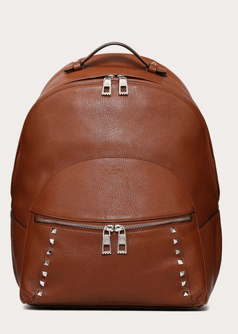 Valentino Backpacks & fanny packs Kate&You-ID7935