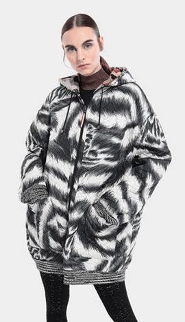 Missoni Sweatshirts & Hoodies Kate&You-ID9849