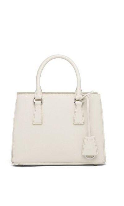 Prada - Tote Bags - for WOMEN online on Kate&You - 1BA296_NZV_F0K74_V_V41 K&Y11318