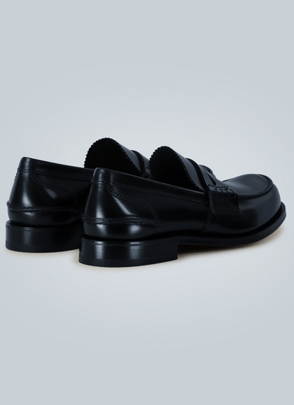 Church'S - Loafers - for MEN online on Kate&You - K&Y8479