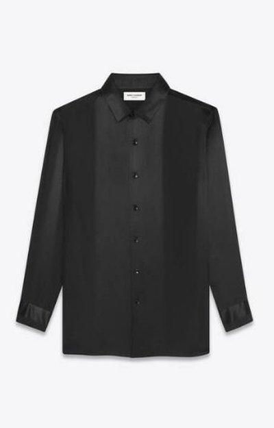 Yves Saint Laurent Shirts Kate&You-ID11917