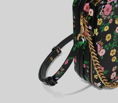 Marc Jacobs - Mini Bags - for WOMEN online on Kate&You - M0015872 K&Y4720