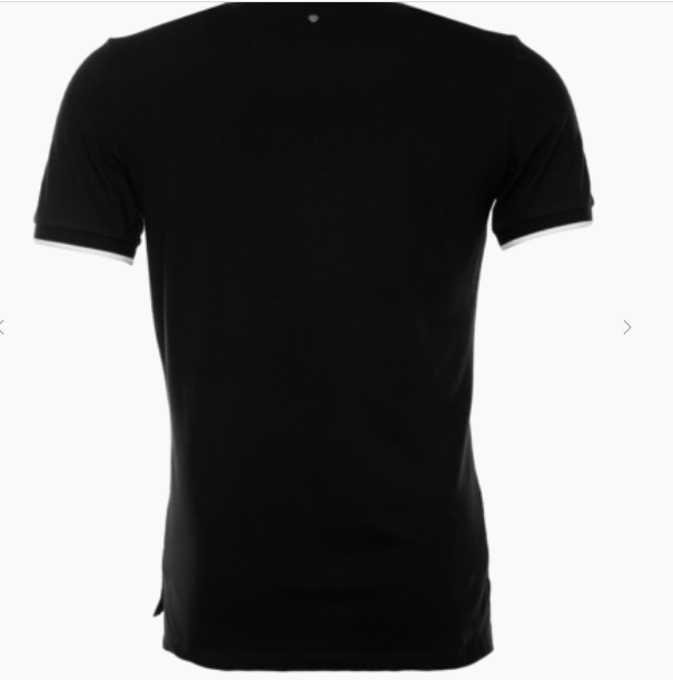 Balr - Polo Shirts - for MEN online on Kate&You - 8719777097398 K&Y6577
