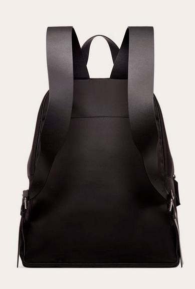 Valentino - Backpacks & fanny packs - for MEN online on Kate&You - TY2B0887MLI0NO K&Y7930