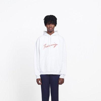 Balenciaga Sweatshirts Kate&You-ID1813