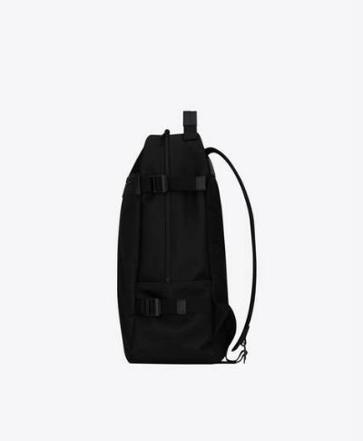 Yves Saint Laurent - Backpacks & fanny packs - for MEN online on Kate&You - 6497652NC6Z1000 K&Y12265