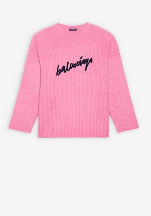 Balenciaga Sweaters Kate&You-ID9487