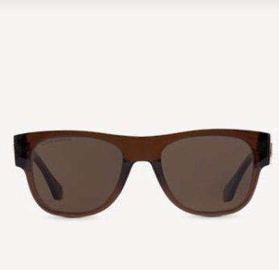 Louis Vuitton - Sunglasses - HOPSCOTCH for MEN online on Kate&You - Z1345E  K&Y11039
